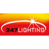 247 Lighting