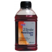Engine Oil - Other (6)