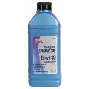 Engine Oil - Mineral (19)
