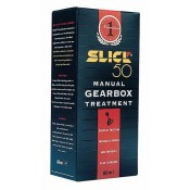 Additives - Gearbox (1)
