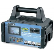 Battery Chargers (83)