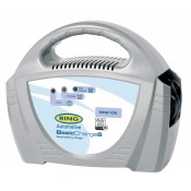 Battery Chargers (50)