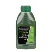 Gardening & Machine Oil (3)