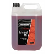 Mineral Oil (6)