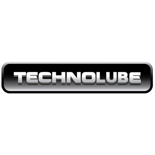 ATH001 Technolube Fully Synthetic 5W-40 Engine Oil - 1L