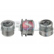 Freewheel Pulleys (159)