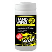 Hand Cleaners (5)