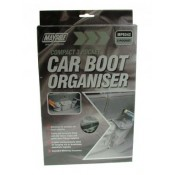 Boot Accessories (7)