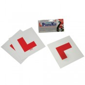 Learner Drivers (1)