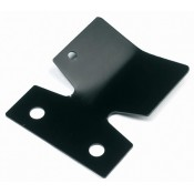 Towing Accessories (47)