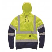 Protective Clothing (19)