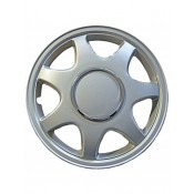 Wheel Trims (20)