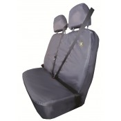 Seat Covers (11)