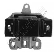 Automatic Transmission Mounting (42)