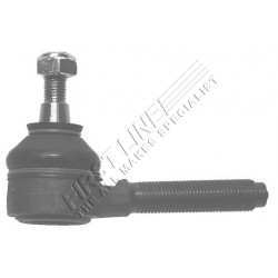 FTR4090 FIRSTLINE TIE ROD END OUTER