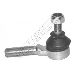 FTR5342 FIRSTLINE TIE ROD END OUTER RH