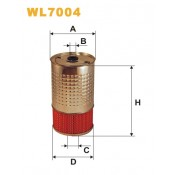 Oil Filters (248)